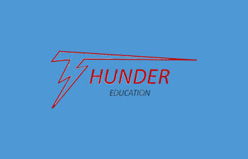 Thunder Education