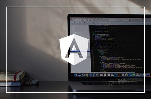 AngularJS Development Company